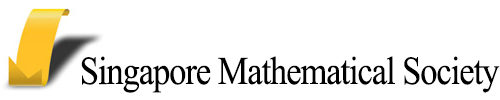 Singapore Mathematical Society
